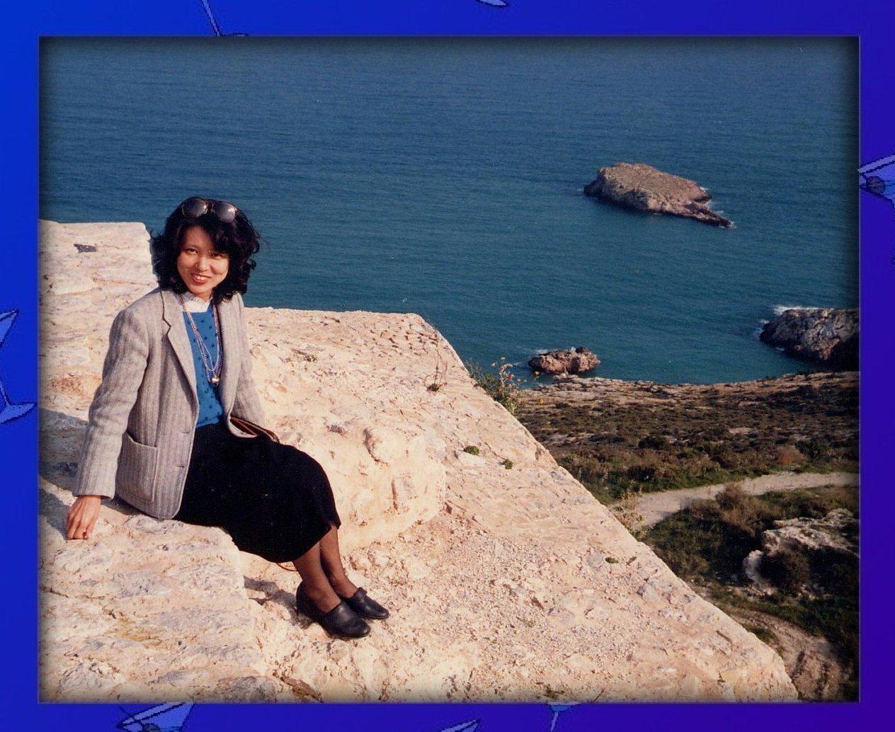 イビサ島の画像 p1_31