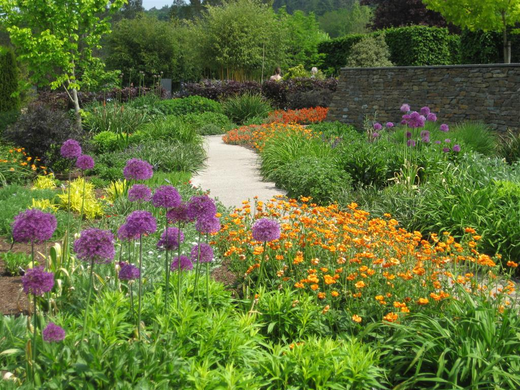 Image result for wisley gardens